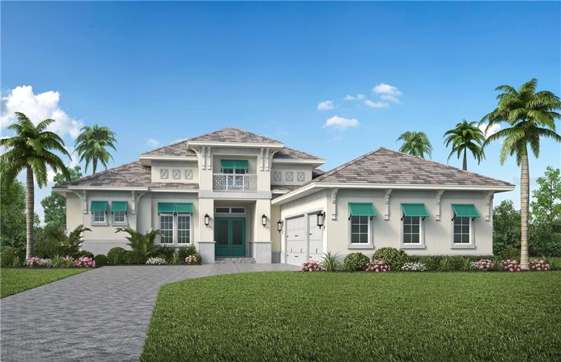 8363 LUCERNE, BRADENTON, FL, 34202