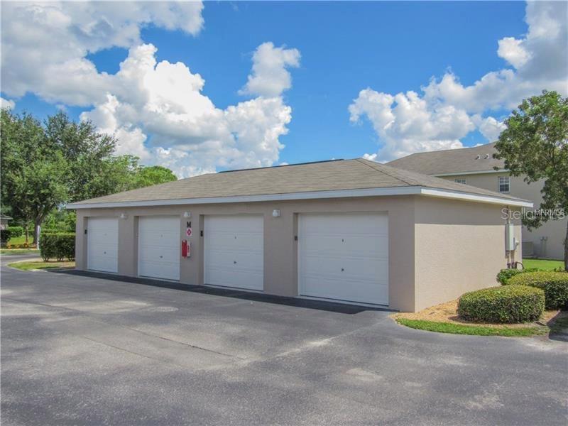 11644 SW EGRET 1901, LAKE SUZY, FL, 34269