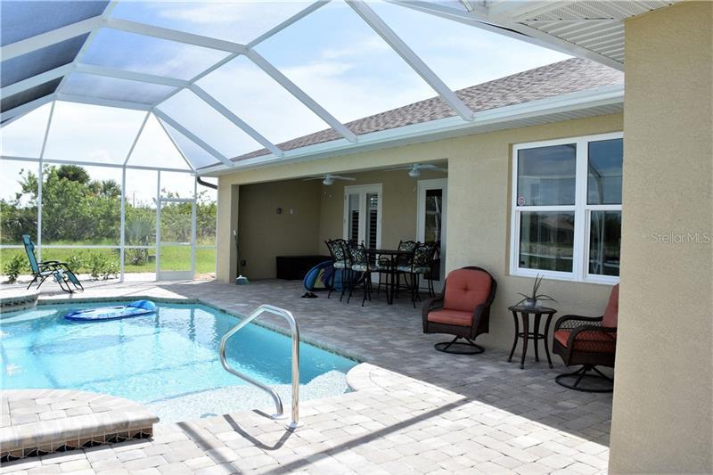 221 BAYTREE, ROTONDA WEST, FL, 33947