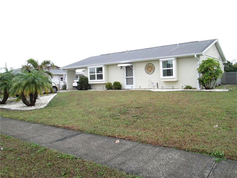 13512  ISABELL,  PORT CHARLOTTE, FL