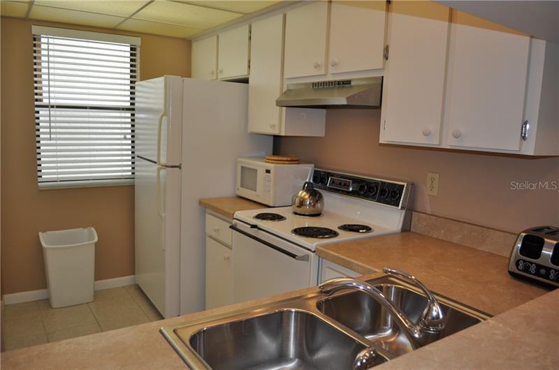 1501 BEACH 308, ENGLEWOOD, FL, 34223