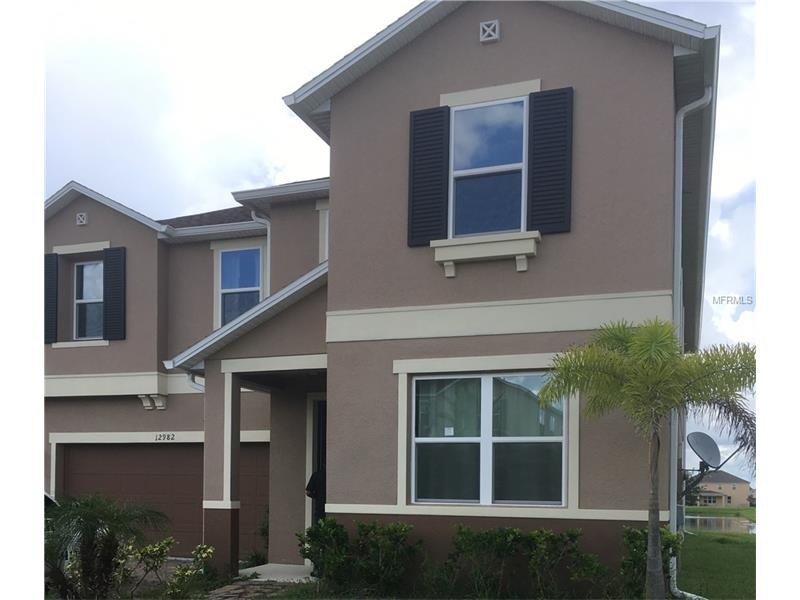 G4832623 Orlando Short Sales, FL, Pre-Foreclosures Homes Condos