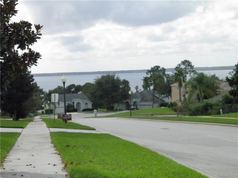 13000 COLDWATER, CLERMONT, FL, 34711