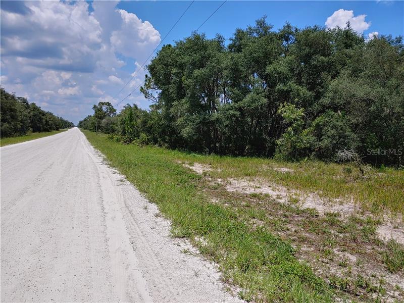 2873 SAND PINE, FROSTPROOF, FL, 33843