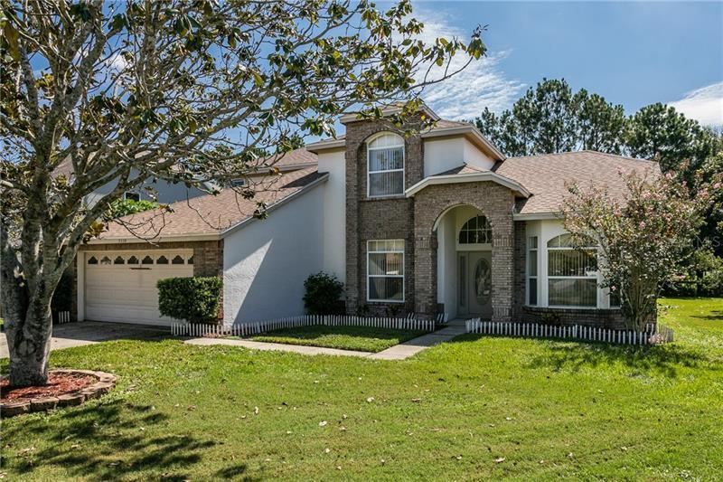 O5528323 Orlando Short Sales, FL, Pre-Foreclosures Homes Condos