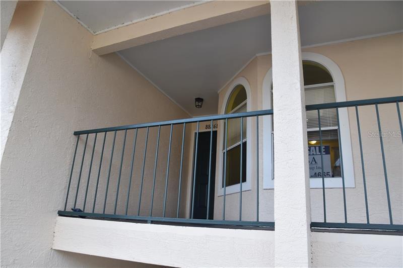 O5548723 Kissimmee Condos, Condo Sales, FL Condominiums Apartments