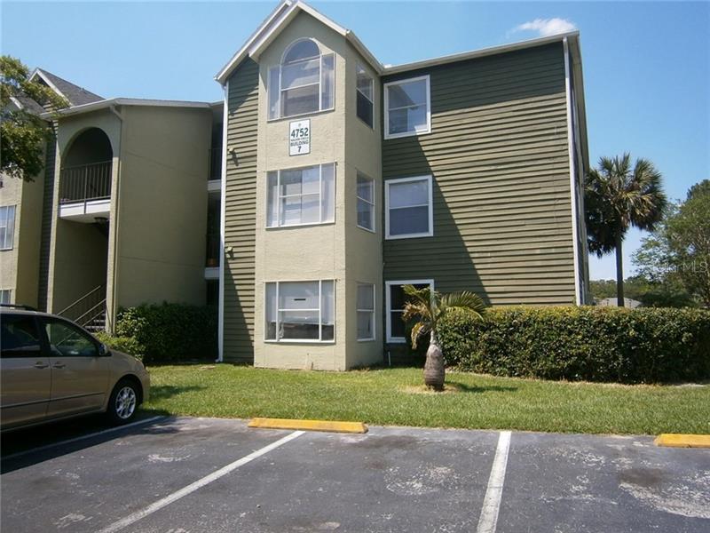 O5554623 Orlando Rentals, Apartments for rent, Homes for rent, rental properties condos