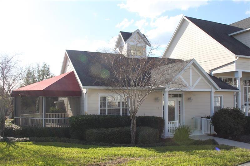 O5557223 Clermont Condos, Condo Sales, FL Condominiums Apartments