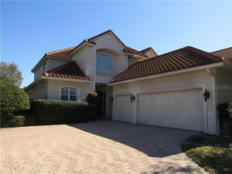O5557723 Vizcaya Orlando, Real Estate  Homes, Condos, For Sale Vizcaya Properties (FL)