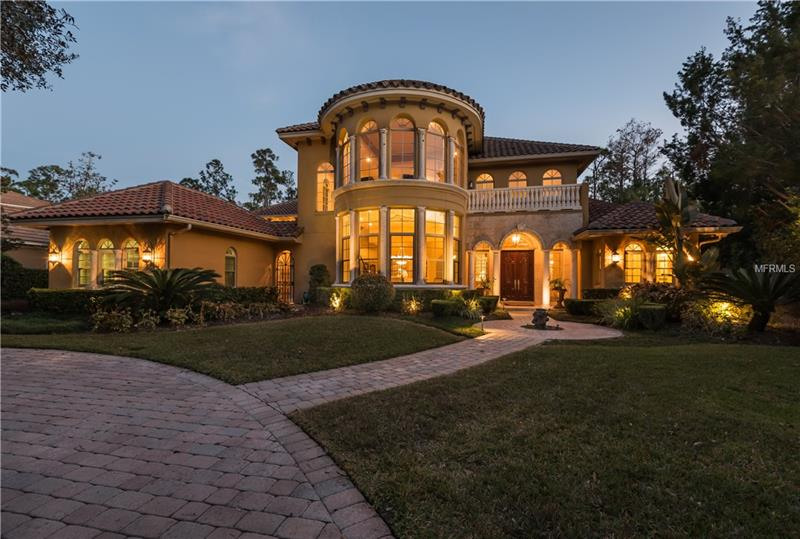 O5559523 Lake Nona Orlando, Real Estate  Homes, Condos, For Sale Lake Nona Properties (FL)