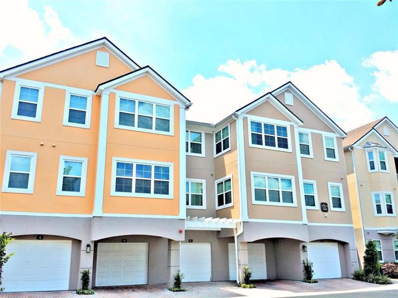 O5563223 Orlando Condos, Condo Sales, FL Condominiums Apartments