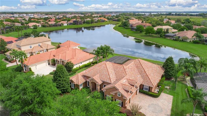 O5572223 Tildens Grove Windermere, Real Estate  Homes, Condos, For Sale Tildens Grove Properties (FL)