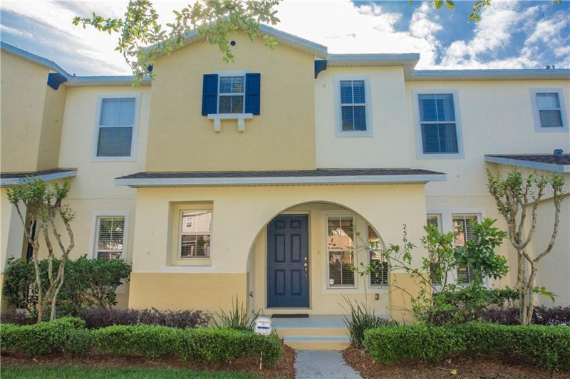 O5572323 Avalon Park Orlando, Real Estate  Homes, Condos, For Sale Avalon Park Properties (FL)
