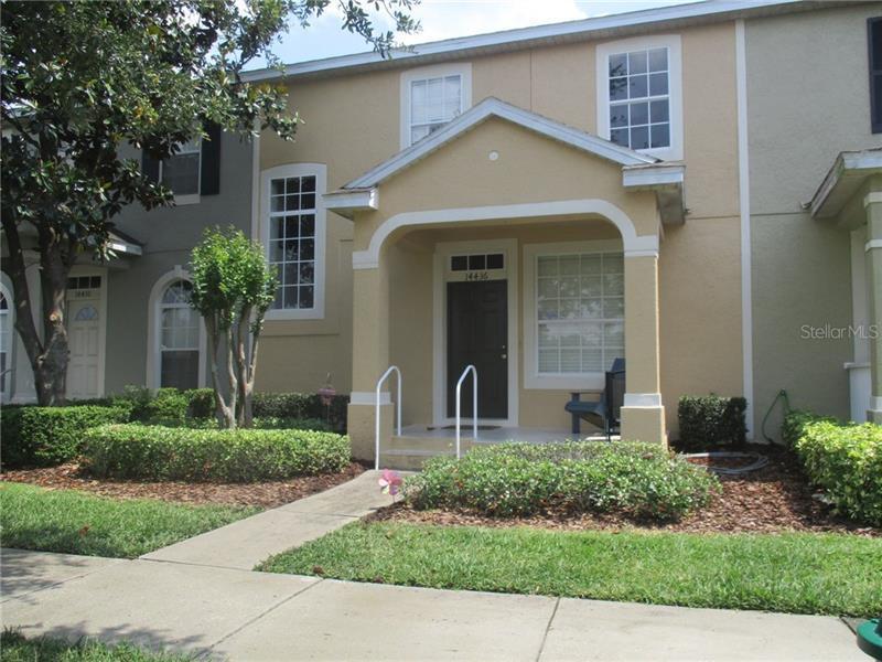 O5712123 Windermere Waterfront Condos, Condo Buildings, Condominiums FL