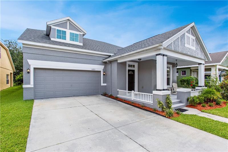 O5715723 Avalon Park Orlando, Real Estate  Homes, Condos, For Sale Avalon Park Properties (FL)