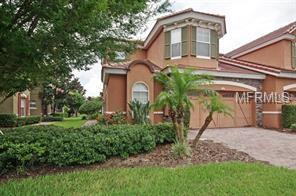 O5727323 Toscana Orlando, Real Estate  Homes, Condos, For Sale Toscana Properties (FL)