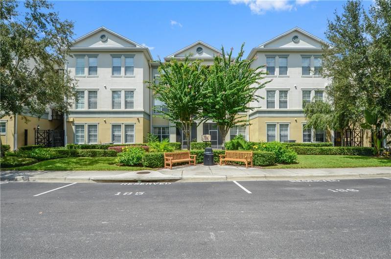 O5731823 Windermere Condos, Condo Sales, FL Condominiums Apartments