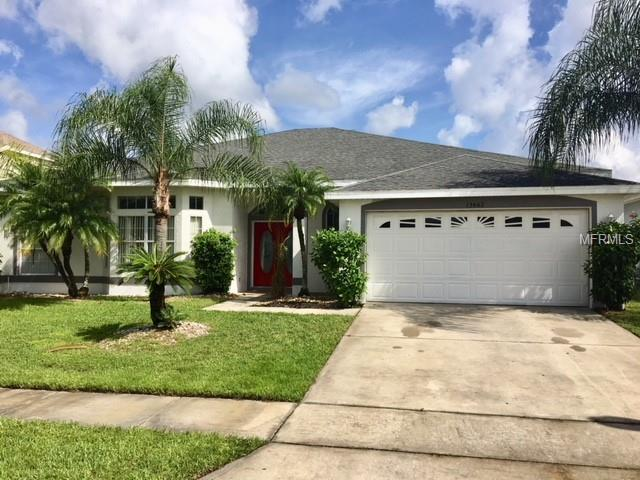 O5735023 Waterford Lakes Orlando, Real Estate  Homes, Condos, For Sale Waterford Lakes Properties (FL)