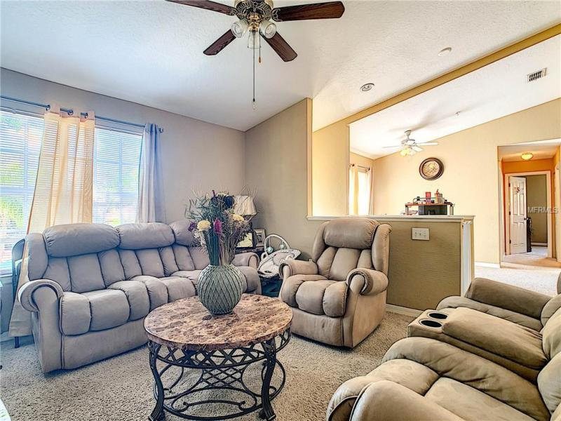 830 GRAND REGENCY POINTE 202, ALTAMONTE SPRINGS, FL, 32714