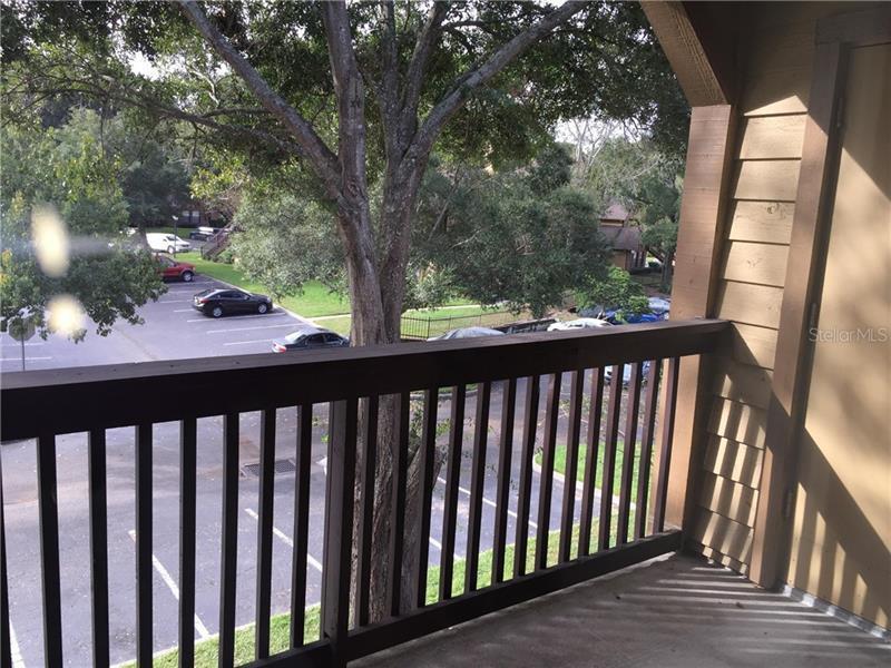 365 FORESTWAY 306, ALTAMONTE SPRINGS, FL, 32701