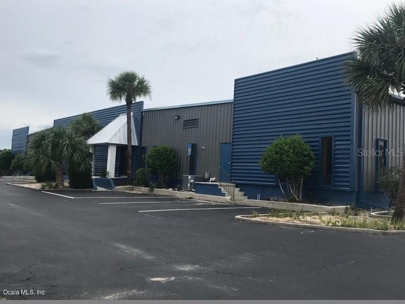 487  Oak,  OCALA, FL