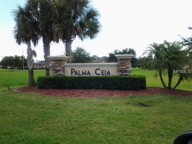 4022 PALMA CEIA, WINTER HAVEN, FL, 33884