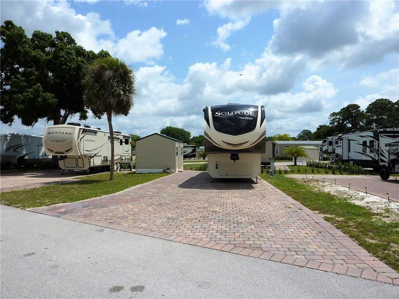 2428 PALM 202, CLERMONT, FL, 34714