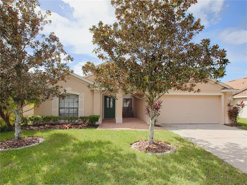 R4705623 Orlando Waterfront Homes, Single Family Waterfront Homes FL