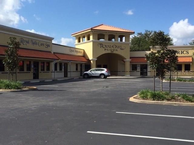 2105 HARTWOOD MARSH, CLERMONT, FL, 34711