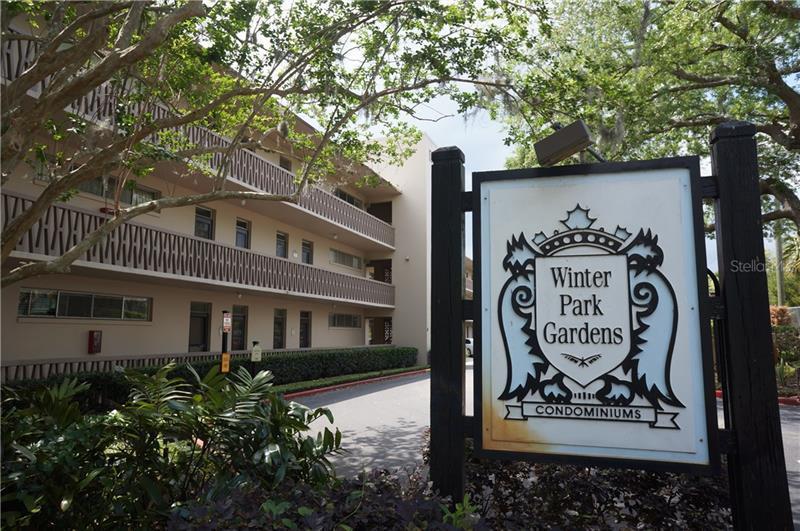 S4859523 Winter Park Winter Park, Real Estate  Homes, Condos, For Sale Winter Park Properties (FL)