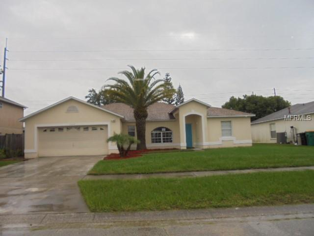S5002423 Kissimmee Foreclosures, Fl Foreclosed Homes, Bank Owned REOs