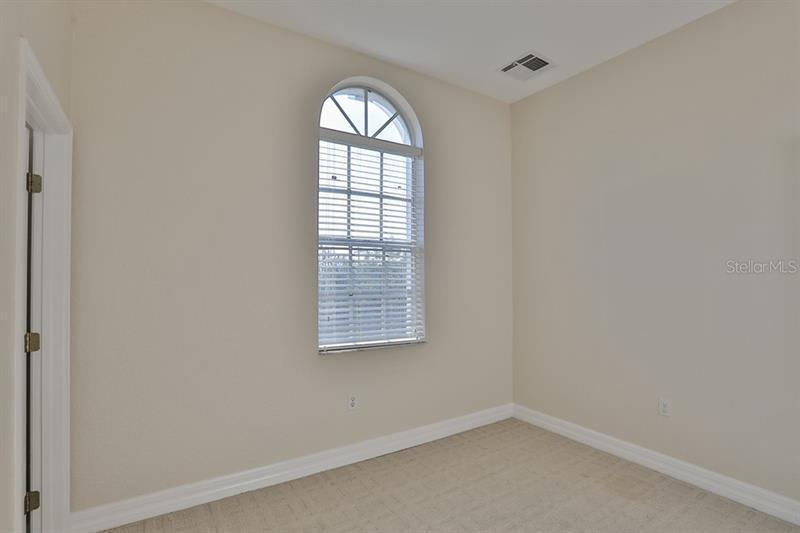 516 VILLA TREVISO, APOLLO BEACH, FL, 33572