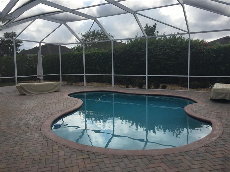5220 BRIGHTON SHORE, APOLLO BEACH, FL, 33572
