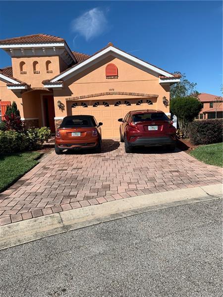 3978  VIAMONTE,  LAKELAND, FL