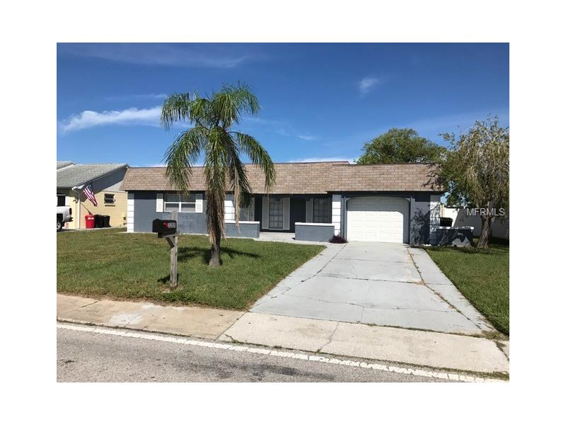 3205  MOOG,  HOLIDAY, FL
