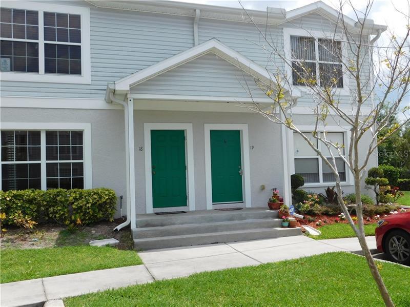 5503 N 67TH,  PINELLAS PARK, FL