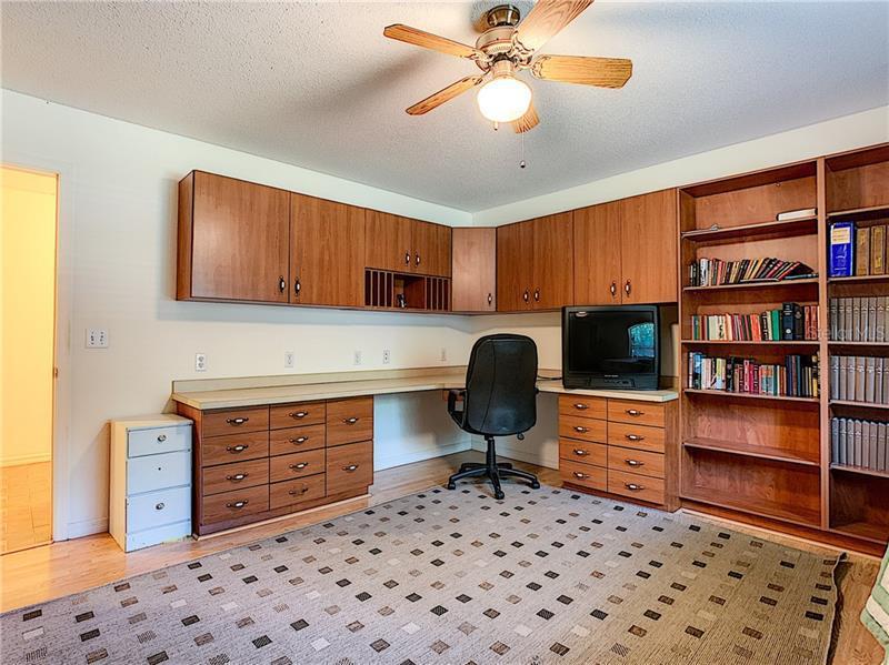 3304 NEEDLE PALM, EDGEWATER, FL, 32141