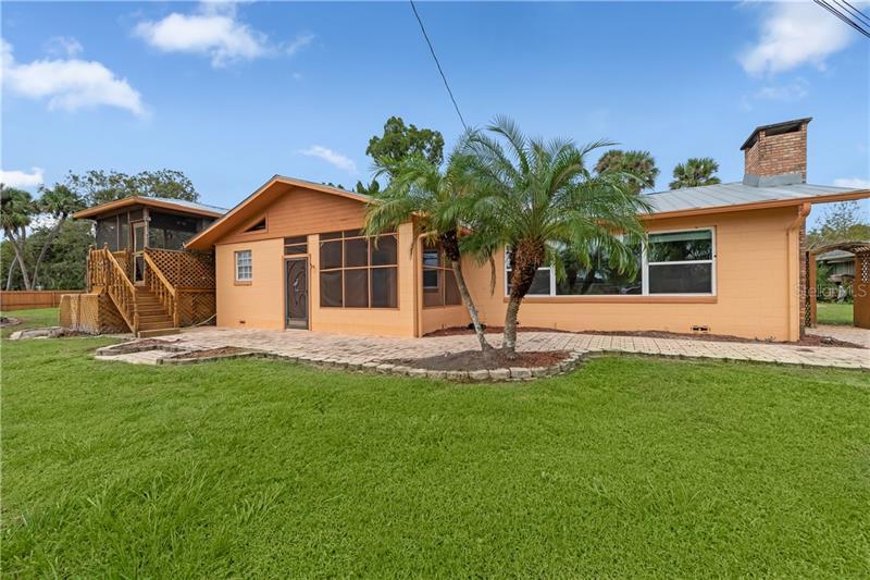 , MIMS, FL, 32754