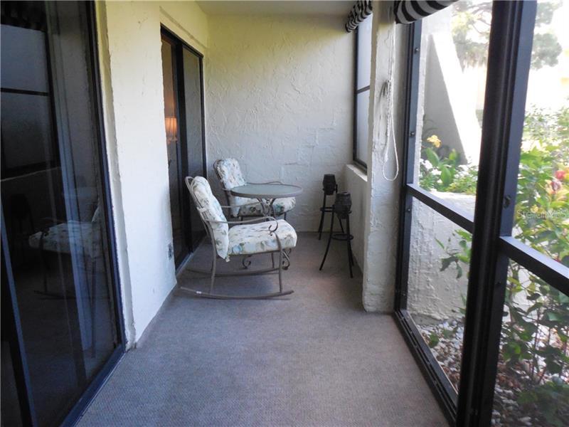 Photo of 4119 W 61st Avenue Terrace #103c (A4185690) 12