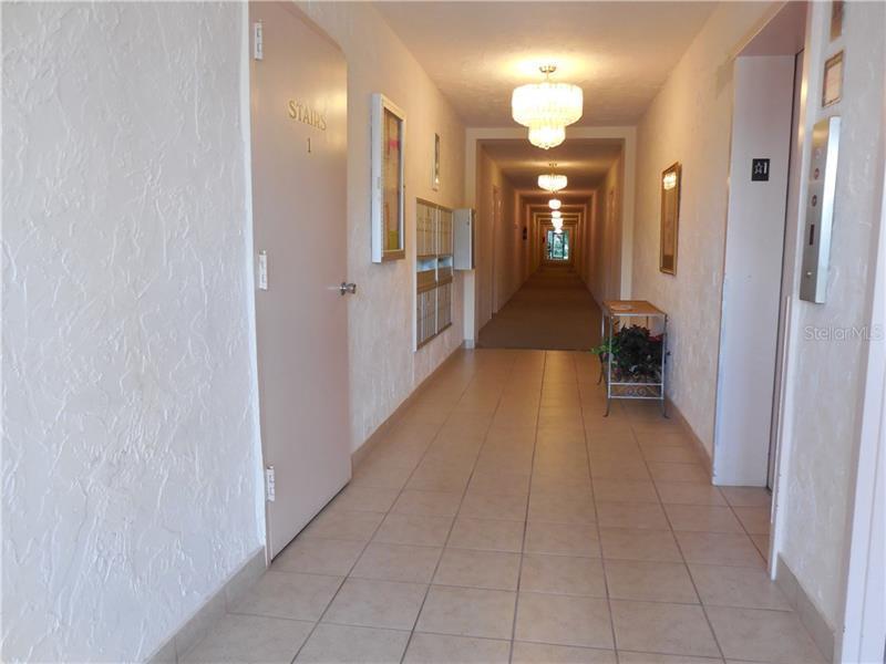 Photo of 4119 W 61st Avenue Terrace #103c (A4185690) 2
