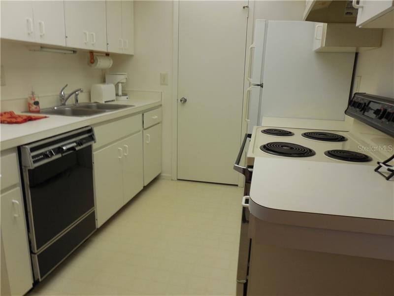 Photo of 4119 W 61st Avenue Terrace #103c (A4185690) 6