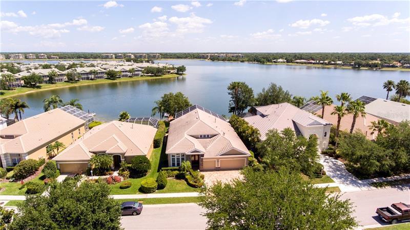 8345  SAILING,  LAKEWOOD RANCH, FL