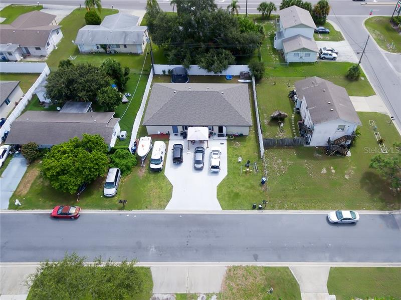 4117 W 60TH, BRADENTON, FL, 34209
