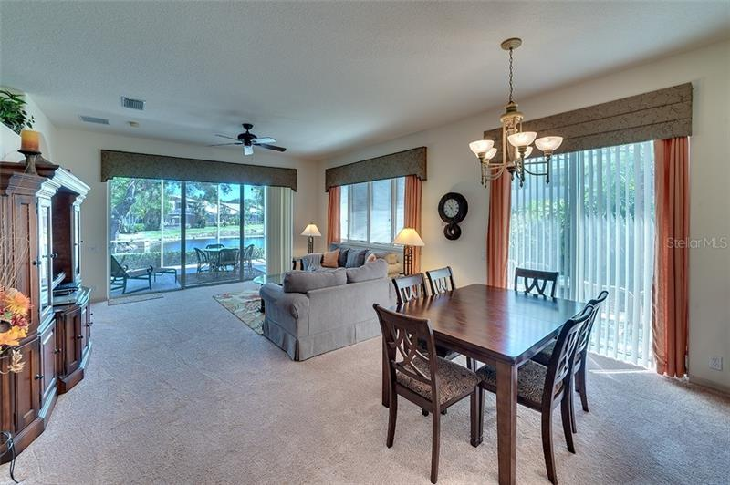 8511 E 53RD, BRADENTON, FL, 34211