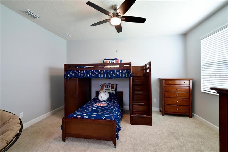 12813 BALSAM, BRADENTON, FL, 34212
