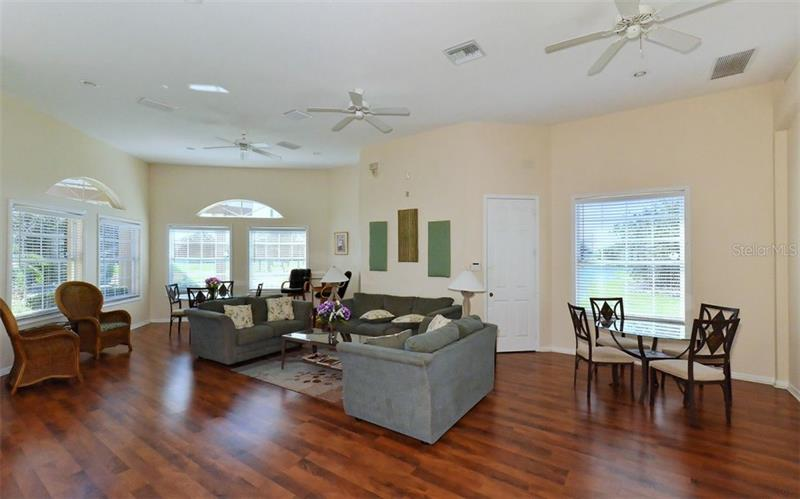 4187 LITTLE GAP, ELLENTON, FL, 34222