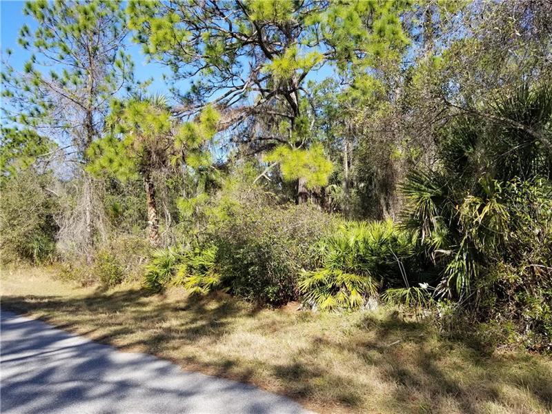 20264  ELROSE,  PORT CHARLOTTE, FL