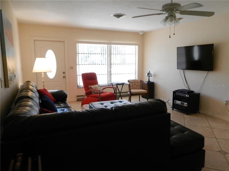 65 BEVERLY, ENGLEWOOD, FL, 34223