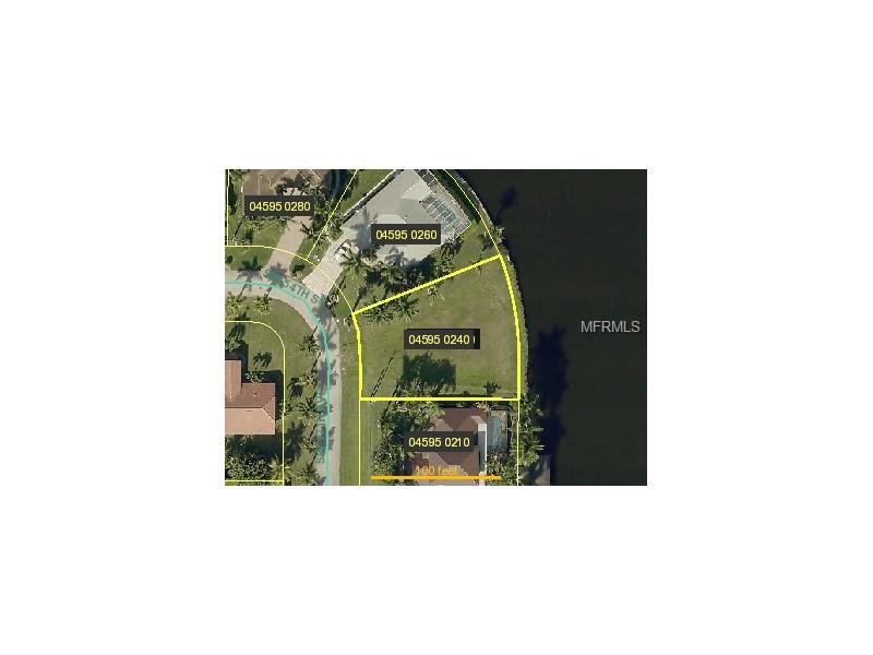 Cape Coral listing G4834990