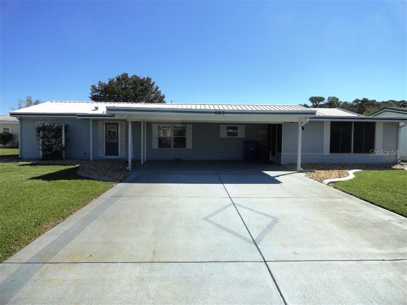 920  HILLTOP,  TAVARES, FL